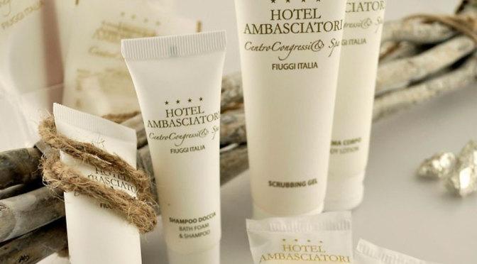 AMBASCIATORI_linea_cortesia_hotel