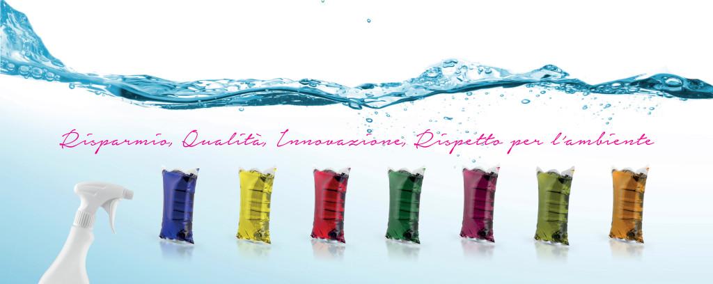 Capsule-detergenti-Idrosolubili-hotel-detercom