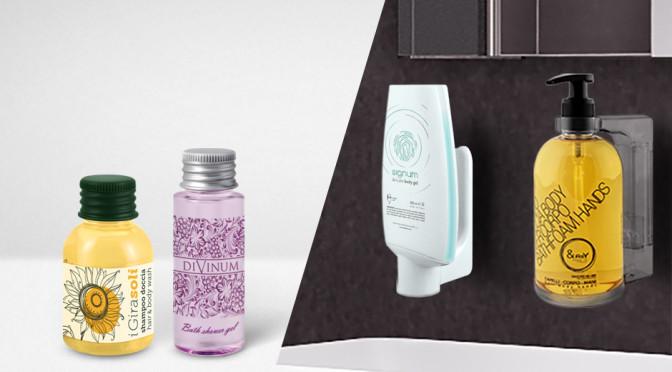 Composizione-shampoo-e-Dispenser