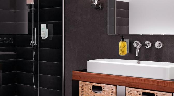 Detercom-professional-dispenser-bagno-doccia-1