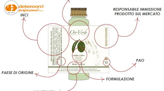 Detercom-professional-etichetta-cosmetici-inci-2