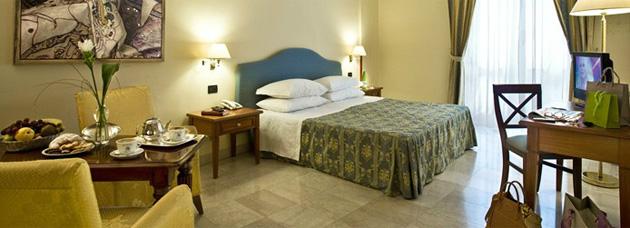 Hotel-San-Giorgio-Fiuggi---linee-cortesia-detercom-professional