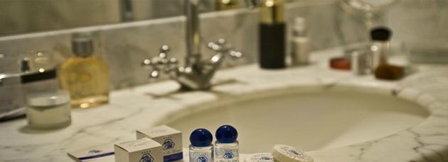 Hotel-San-Giorgio-Fiuggi---linee-cortesia-detercom-professional4