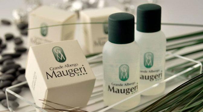 MAUGERI_linea_cortesia_hotel