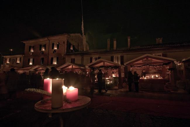 candelara-festa-candele-detercom-professional