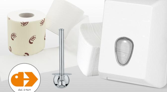 carta-igienica-dispenser-portarotoli-detercom