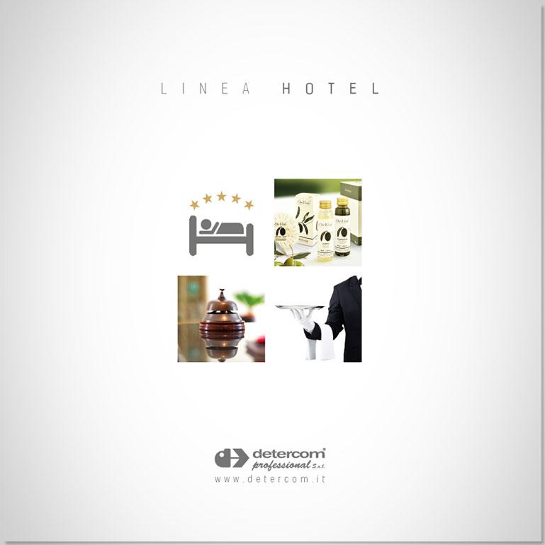 catalogo-detercom-linea-hotel