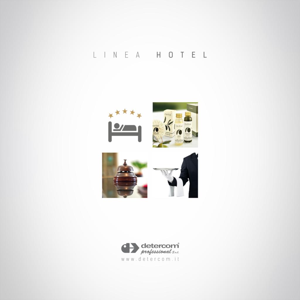 catalogo-linea-hotel-2014-detercom