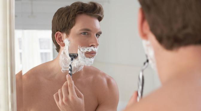 consigli-prodotti-delicati-rasatura-detercom-professional