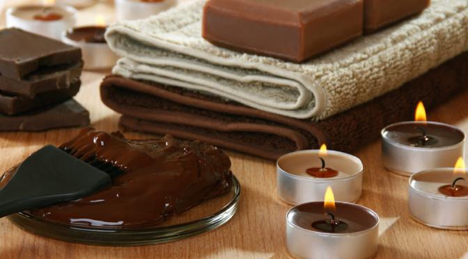 cosmetici-cacao-detercom-professional
