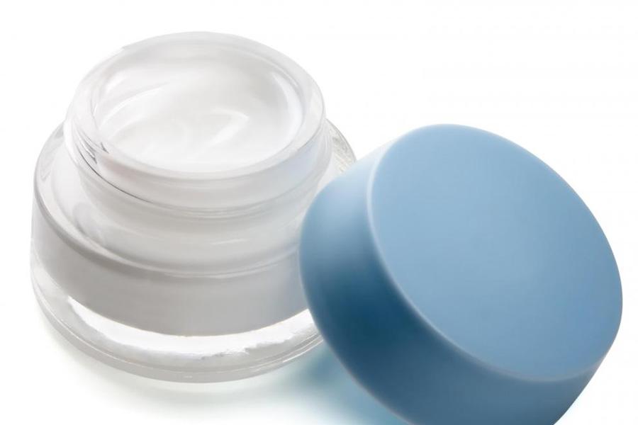 cosmetici-crema-detercom-professional