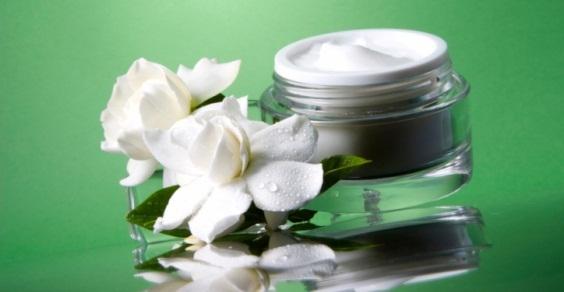 cosmetici-e-sicurezza-detercom-professional-2
