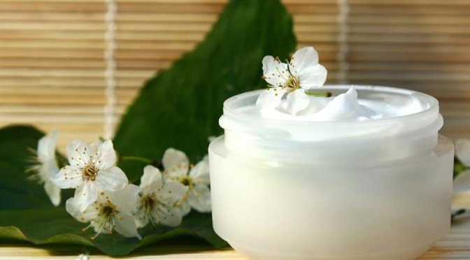 cosmetici-e-sicurezza-detercom-professional-3