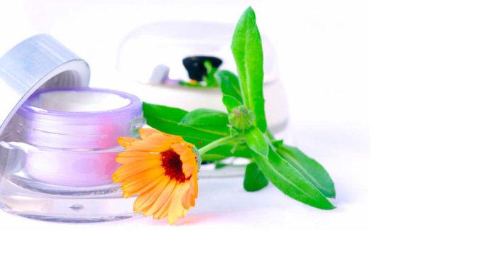 cosmetici-naturali-detercom