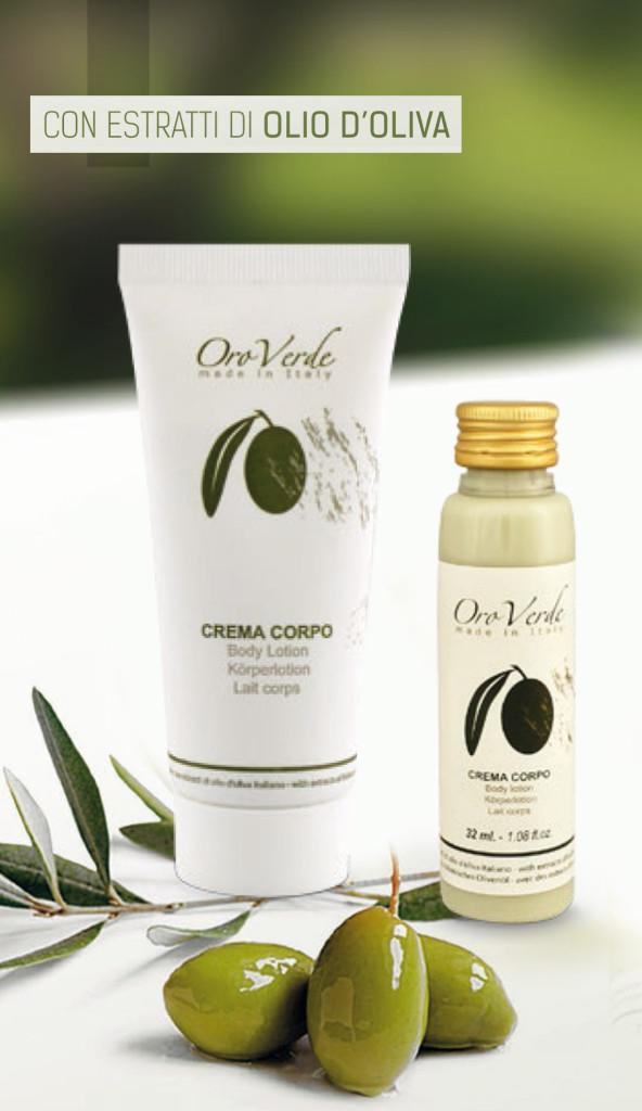 crema-corpo-olio-oliva-detercom-professional