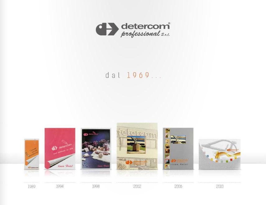 detercom-professional-forniture-alberghiere