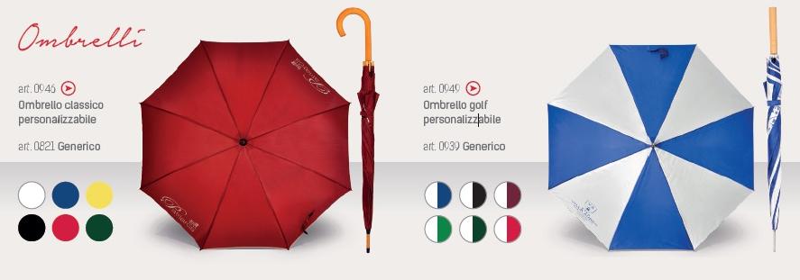 detercom-professional-ombrelli