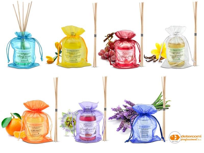diffusori-aroma-hotel-detercom