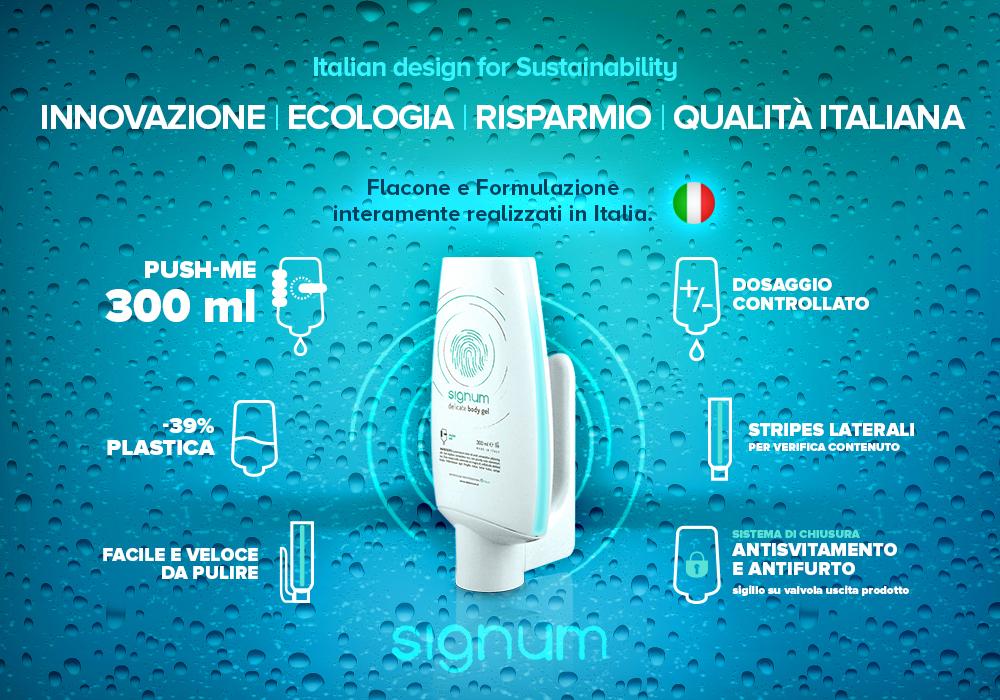 dispenser-signum-detercom-professional