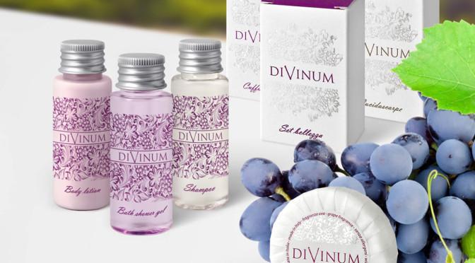 divinum-linea-cortesia-detercom-professional
