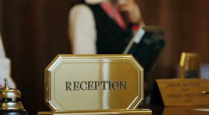 dotazioni-obbligatorie-hotel-residence