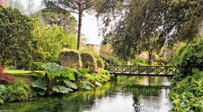 giardino-di-ninfa-aperture-2017