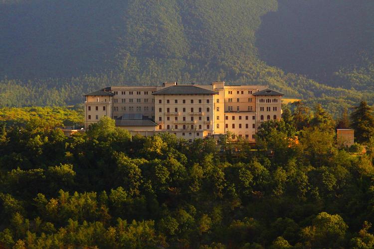 grand-hotel-palazzo-della-fonte-fiuggi-hotel-spa-benessere