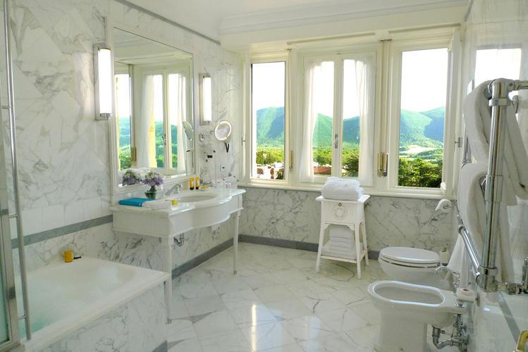 grand-hotel-palazzo-della-fotne-fiuggi-detercom