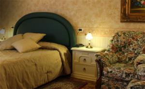 hotel-continentale-arezzo-detercom-professional