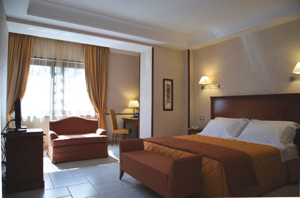 hotel-ercolano-andris-detercom-professional
