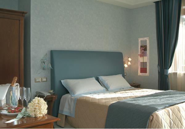 hotel-ercolano-andris-detercom-professional2