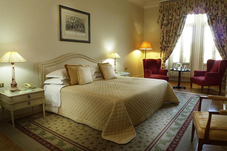 hotel-fiuggi-palazzo-della-fonte-detercom