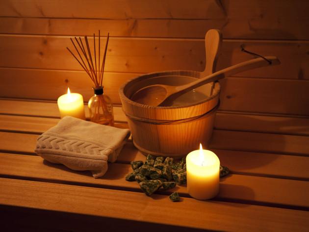 hotel-sauna-spa-centro-benessere-prodotti-detercom