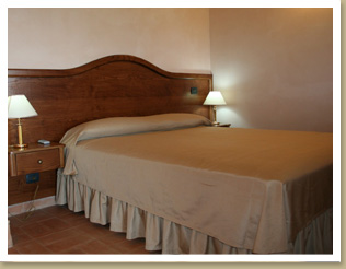 hotel-tenuta-dell-argento-maremma-detercom4