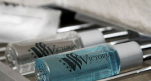 hotel-victoria-pescara-set-cortesia-detercom-professional