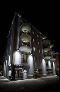 hotel-victoria-pescara1