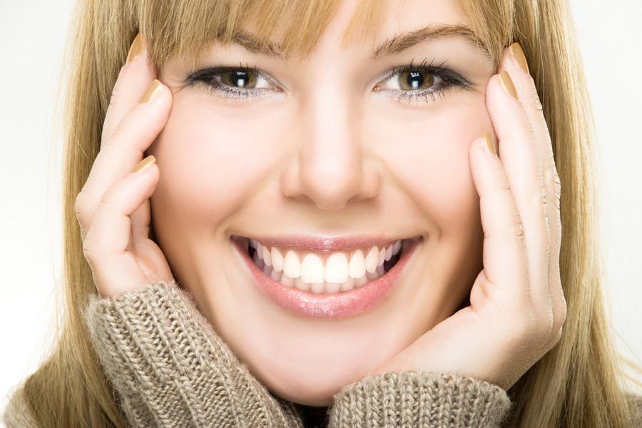 igiene-orale-detercom-professional