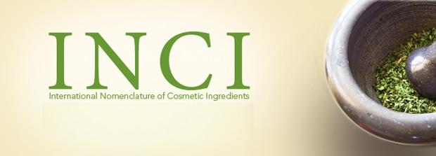 inci-detercom-cosmetici