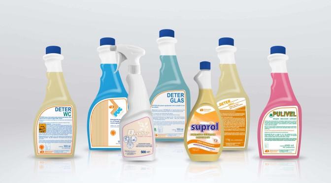 linea-detergenti-specialisti-detercom-professional