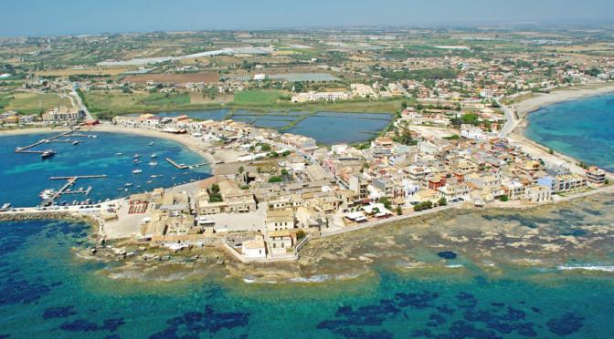 marzamemi-sicilia-detercom-professional