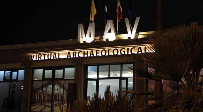 museo-archeologico-virtuale-ercolano