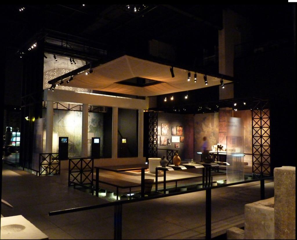 museo-archeologico-virtuale-ercolano2