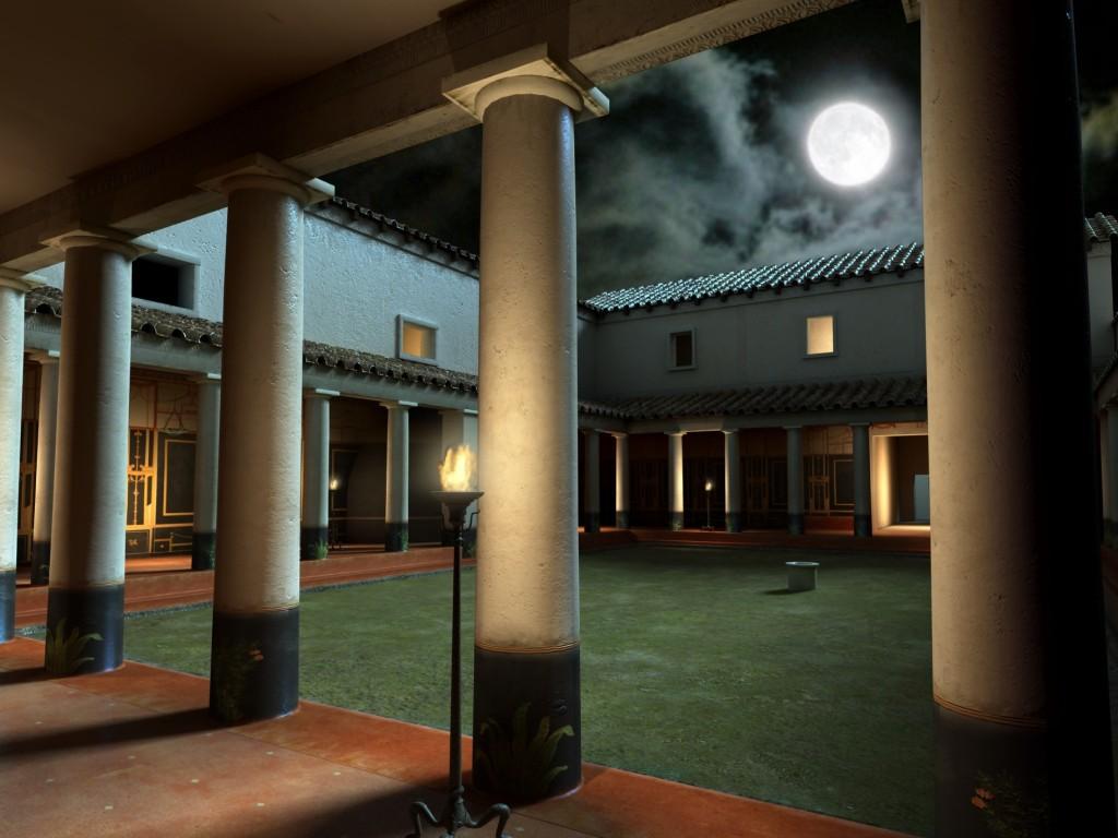 museo-archeologico-virtuale-ercolano3
