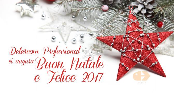 natale-2017-detercom-professional