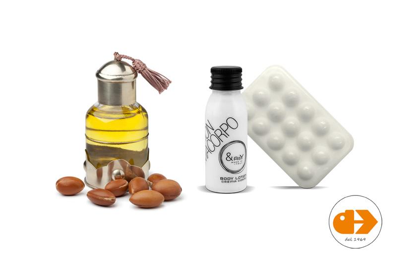 olio-argan-detercom-professional