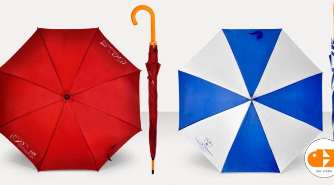 ombrelli-personalizzati-hotel