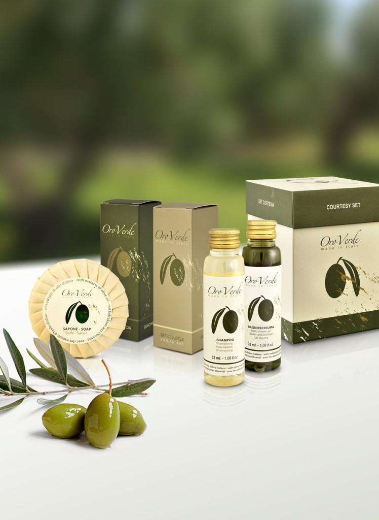 oro-verde-set-cortesia-olio-oliva-detercom-professional