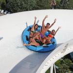 parchi-divertimenti-aquafan-italia-da-scoprire-detercom-professional2