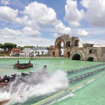 parchi-divertimenti-cinecitta-world-italia-da-scoprire-detercom-professional2