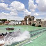 parchi-divertimenti-cinecitta-world-italia-da-scoprire-detercom-professional2